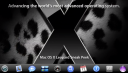OSX Leopard