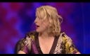 A Full Screen Capture of an iPlayer video