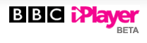 iPlayer Logo