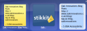 Stikkit Quicksilver Plugin