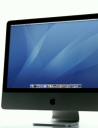 A sexy, sexy new iMac