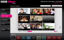 iPlayer Browser