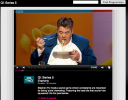 iPlayer Flash Player