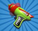 App Zapper Logo