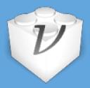 NuFile Logo