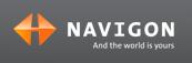 Navigon Logo